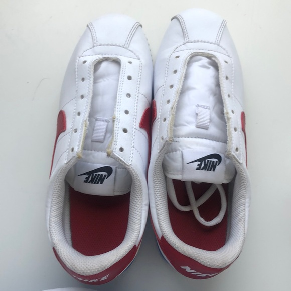 Nike Shoes | Nice For A Good Price